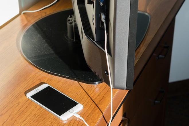15 công dụng thiết thực của smartphone mà rất ít người biết, chắc chắn bạn sẽ làm điều thứ 13 - Ảnh 12.