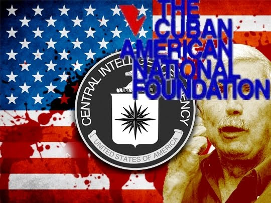 http://salvadorsolidaridadconcuba.files.wordpress.com/2013/06/fundacion-terrorismo.jpg