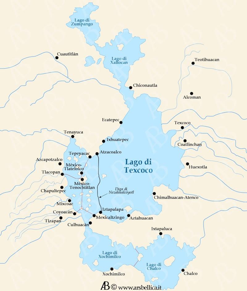 Lago_Texcoco
