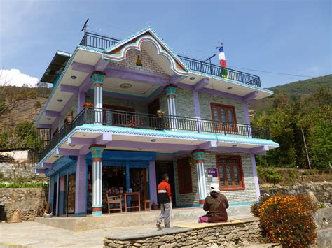 nepali house design house  rent