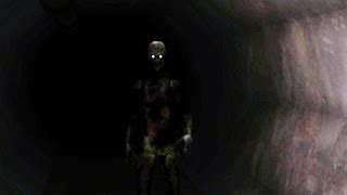 scp  song roblox robux hacker apk  pc