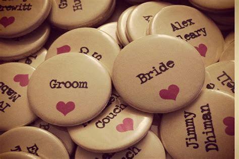 DIY Wedding Favour Ideas & Cheap Favours To Make   Wedding