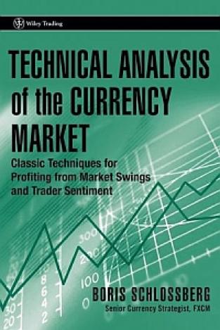 Fundamental analysis forex pdf download