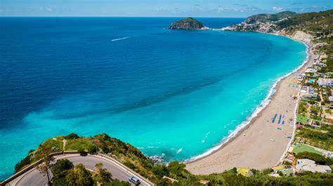 Italy?s hidden island jewel: Why Ischia is your ideal