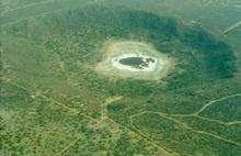 tunguska-crater-thumb.jpg