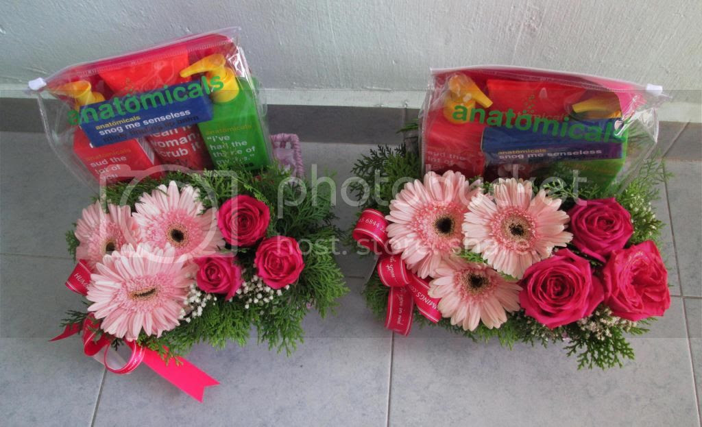 photo HummingFlowersGiftsGiftSet05.jpg