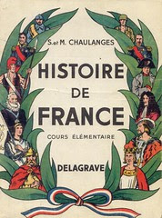 couv histofrance