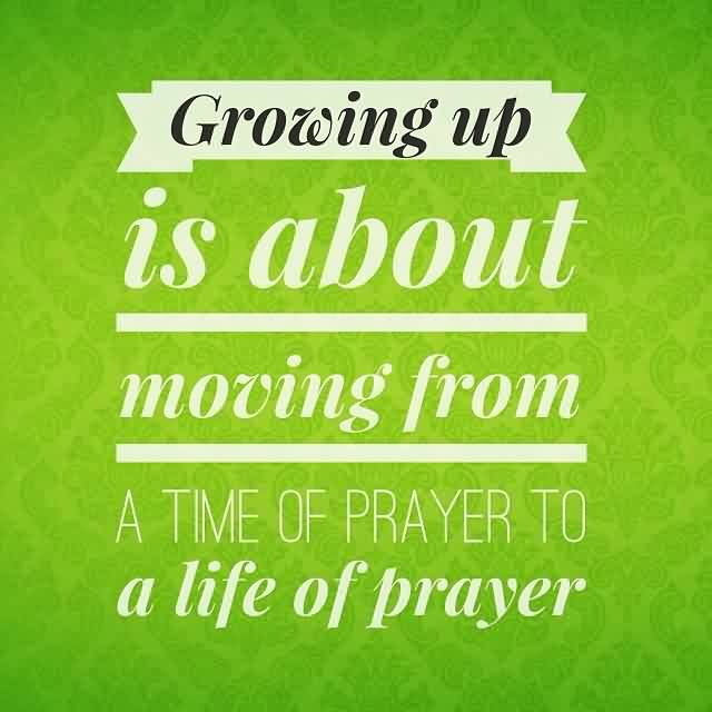 Quotes About Growing Up Growing Up Greatest Quotes Quick Short