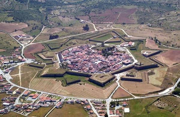 Resultado de imagen de almeida portugal