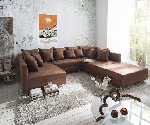 landhaus blog. Black Bedroom Furniture Sets. Home Design Ideas