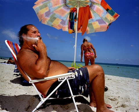 http://www-tc.pbs.org/prod-media/newshour/photos/2013/07/08/smoking_on_the_beach_getty_images_200514256-001_blog_main_horizontal.jpg