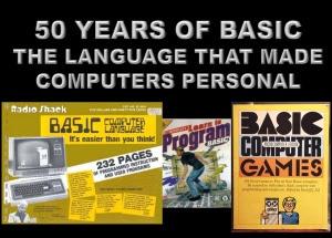 BASIC-computer-progam
