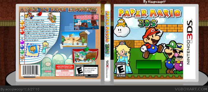 http://vgboxart.com/boxes/3DS/38277-paper-mario.png