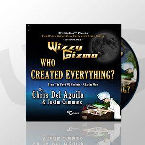 Wizzy Gizmo Review