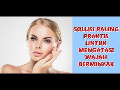 Terbaik 16 merk sabun muka untuk kulit wajah berminyak ...