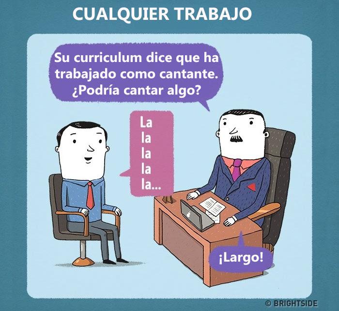 entrevistas-trabajo-3