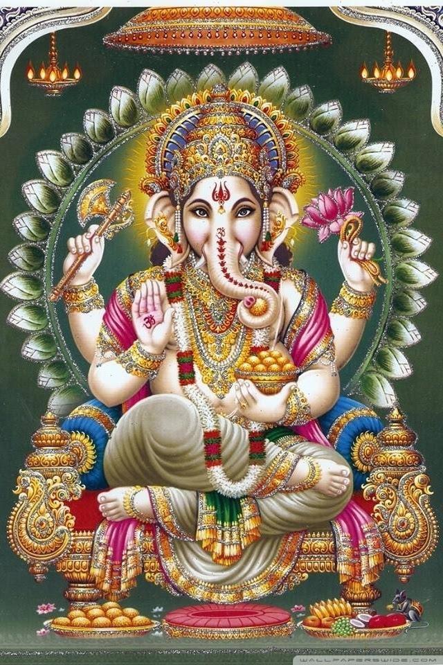 720+ Computer Desktop Wallpaper Hindu Gods Gratis Terbaik