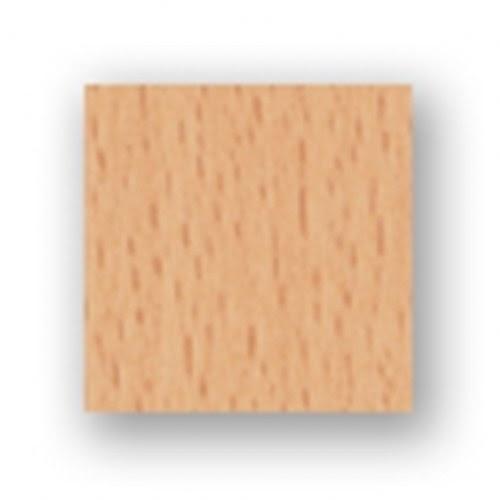 Plastic Veneer Plywood ~ Slab granite countertops august