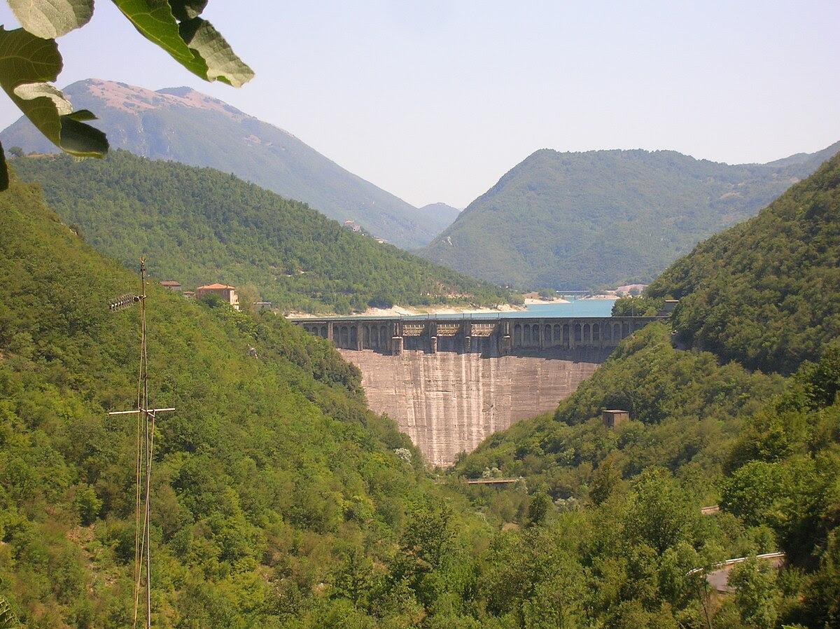 Fil: Dam Posticciola.JPG