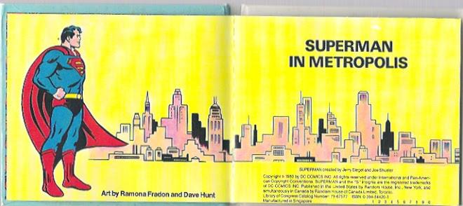 superman46