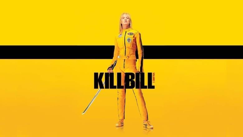 Kill Billy Stream