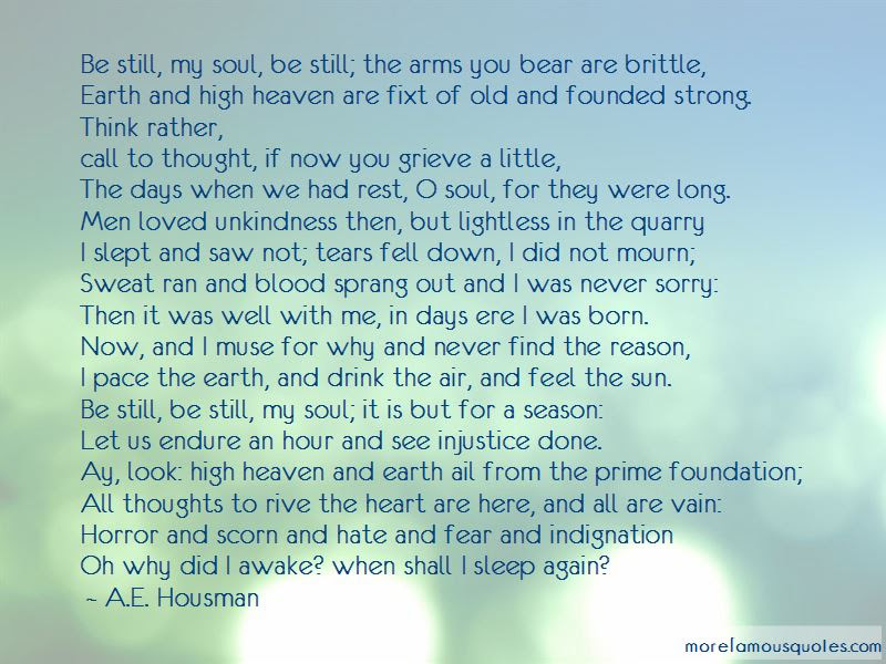 I Am An Old Soul Quotes Top 48 Quotes About I Am An Old Soul From