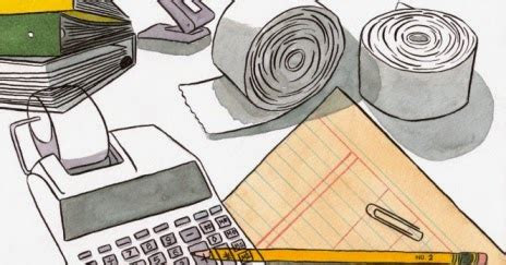 memahami akuntansi sosial archives blog