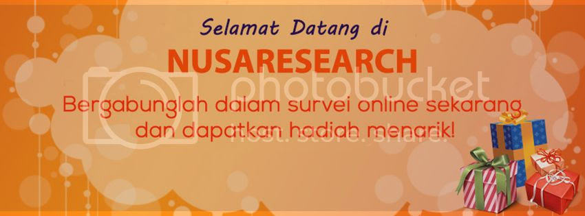 https://www.nusaresearch.net/public/register/register/refUserName/ha_diputro