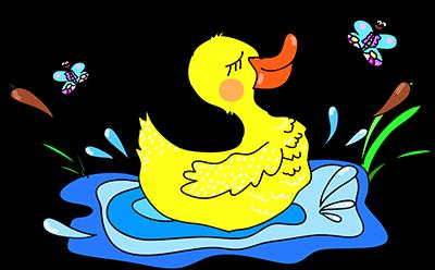 Рисую крокусы, белок, в журнал, акварелью  и радуюсь весне!