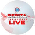 """Simak kembali """" Berita Indonesia Live """" Edisi Senin, 11 Oktober  2021"""