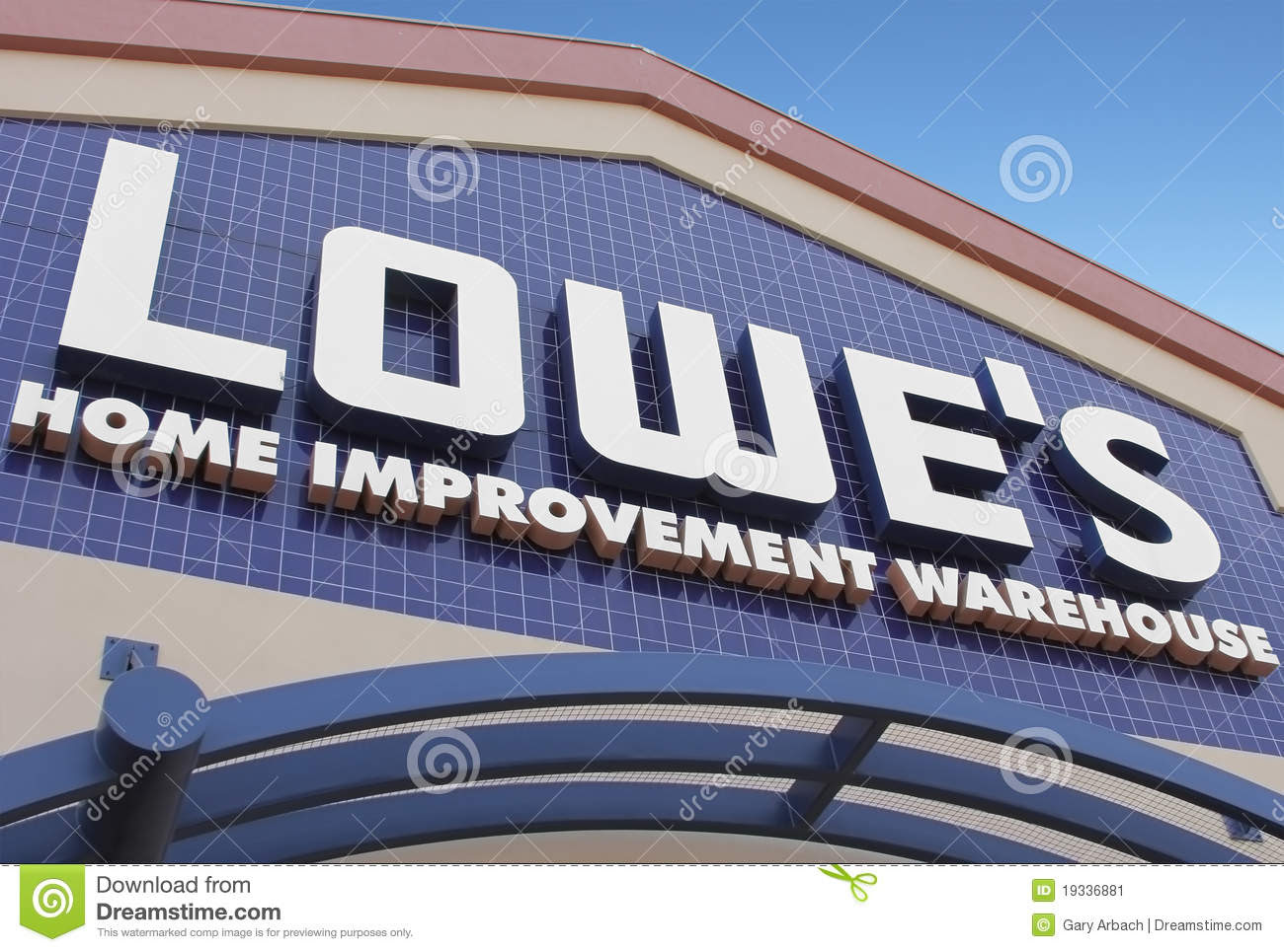 Outstanding Lowe's Home Improvement Warehouse Store 1300 x 965 · 168 kB · jpeg