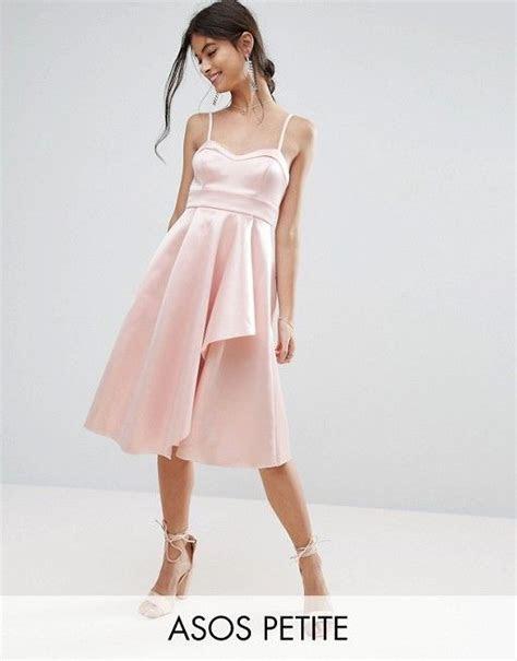 88 best Occasion Dresses: Long Skater Dresses images on