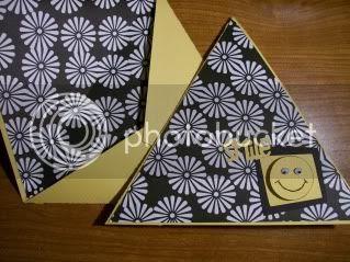 #14 Triangle