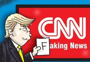 http://cdn.newsserve.net/i/20170119/1895-CNN-President-Says-Network-Credibility-Is-Higher.jpg