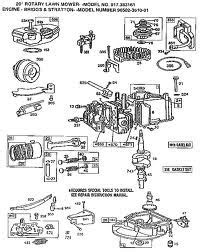 How to Choose Reliable Kawasaki Engine Parts | Where to