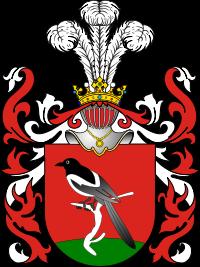 POL COA Rochcicki.svg