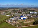 First four projects for UK's Faraday battery technology development