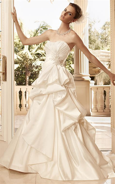 Off The Rack Gowns Archive   Suite Bridal