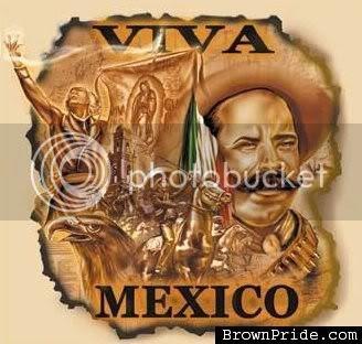VivaMexico-1.jpg Viva Mexico image by elcatrin666