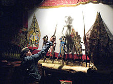Culture of Indonesia  Wikipedia, the free encyclopedia