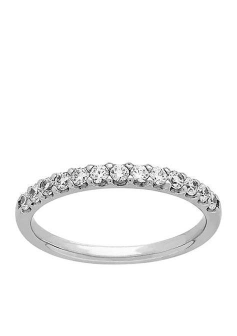 Engagement Rings for Women   Diamond Engagement Rings