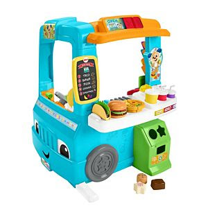 Toys For 1 Year Olds   Shop For 12-24 Months Old   Fisher ...