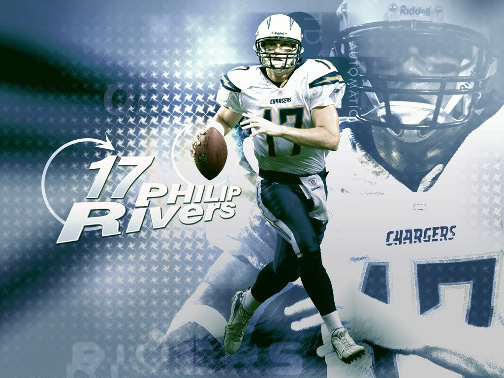 New San Diego Chargers Stadium Wallpaper Wallpapers Style
