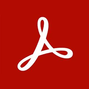 Activar Adobe Acrobat Pro DC 2021