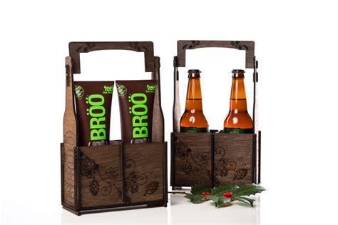 hops   holidays gift ideas  asheville beer fans