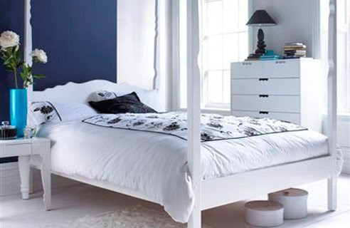 14-Freemans-Bedroom-Design | Home Interior Design, Kitchen and ...
