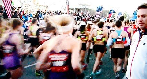 marathontrials_03