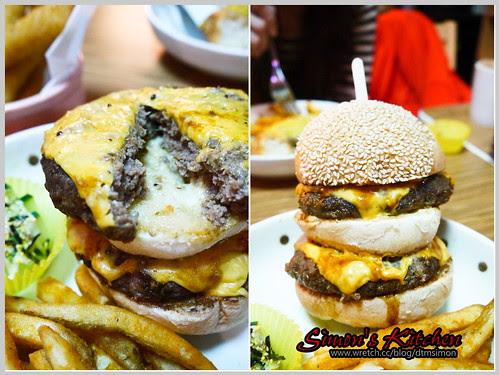 大吉漢堡食堂07.jpg