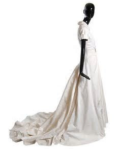 Ranges, Couture and Wedding dressses on Pinterest