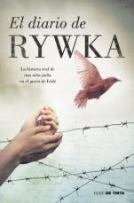 El diario de Rywka Rywka Bajla Lipszyc
